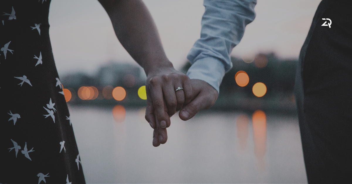 5 Reasons Why You Are Still Looking For Love